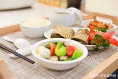 影响肠道健康有哪几个因素?吃什么能调节肠道