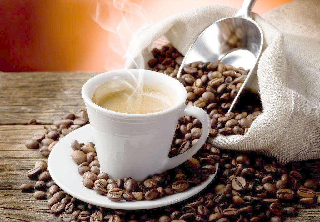 天天都靠咖啡提神续命,知道哪种咖啡最适合自