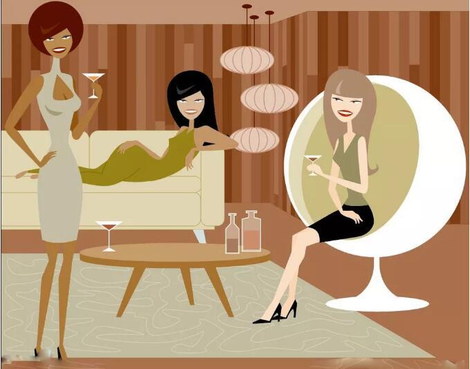 体重130的女生怎么减肥好?有哪些减肥禁忌