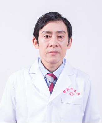 江西鄱阳湖医院——好医生风采录