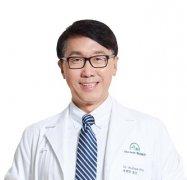 上海看癌症最好的医院——肝癌胃癌患者这天不