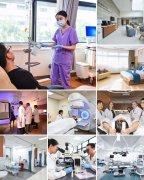 新冠病毒疫情期间,肿瘤患者还能不能去医院?