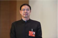 董瑞:从中西医结合角度谈谈新冠肺炎与肺纤维